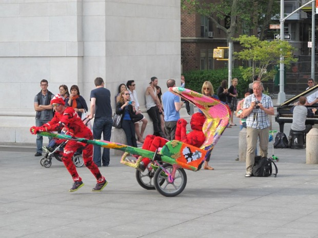 olek-rickshaw-spidey-2