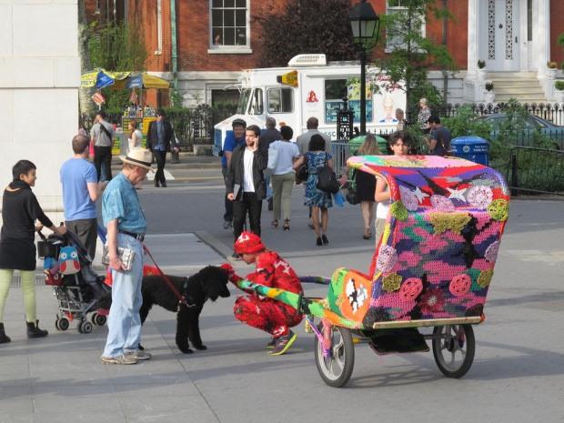 olek-rickshaw-spidey-4