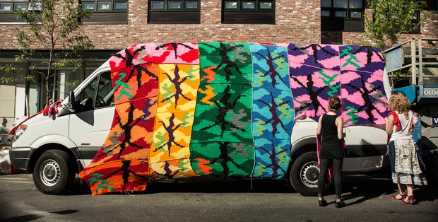 1683256-inline-slide-8-what-happens-when-katsu-olek-and-other-artists-descend-upon-a-brooklyn-street
