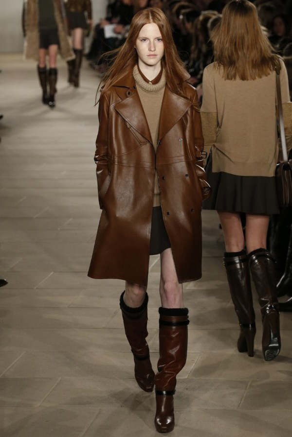 Belstaff-Fall-Winter-2013-2014-Collection-17-600x899