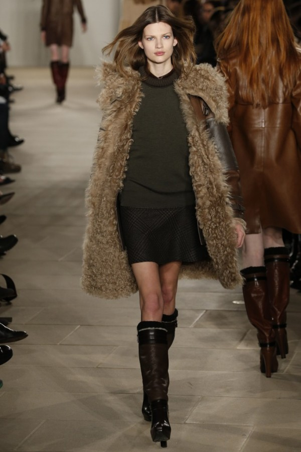 Belstaff-Fall-Winter-2013-2014-Collection-18-600x899