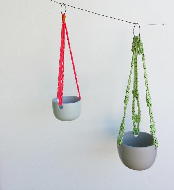 magda-sayeg-planter-collab-ryan-mckerley-600x654