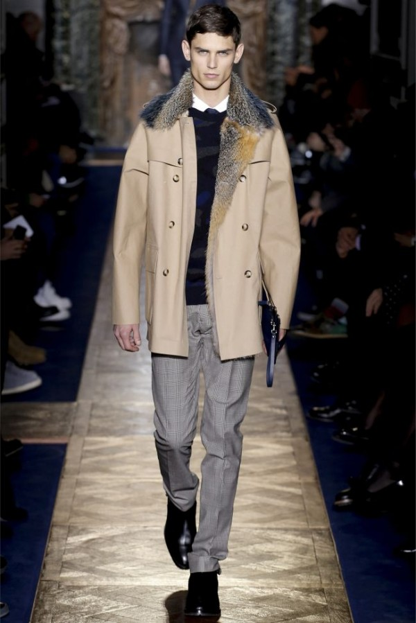 Valentino-Fall-Winter-2013-2014-Menswear-13-600x899