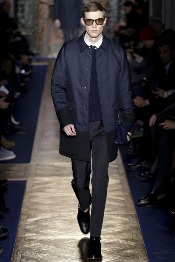 Valentino-Fall-Winter-2013-2014-Menswear-16-600x899