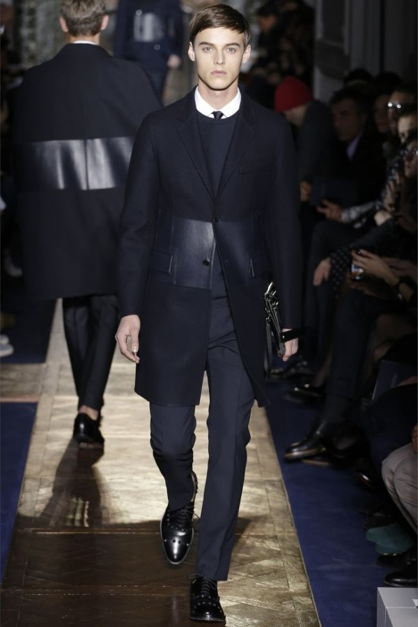 Valentino-Fall-Winter-2013-2014-Menswear-2-600x899