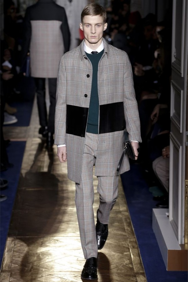 Valentino-Fall-Winter-2013-2014-Menswear-20-600x899