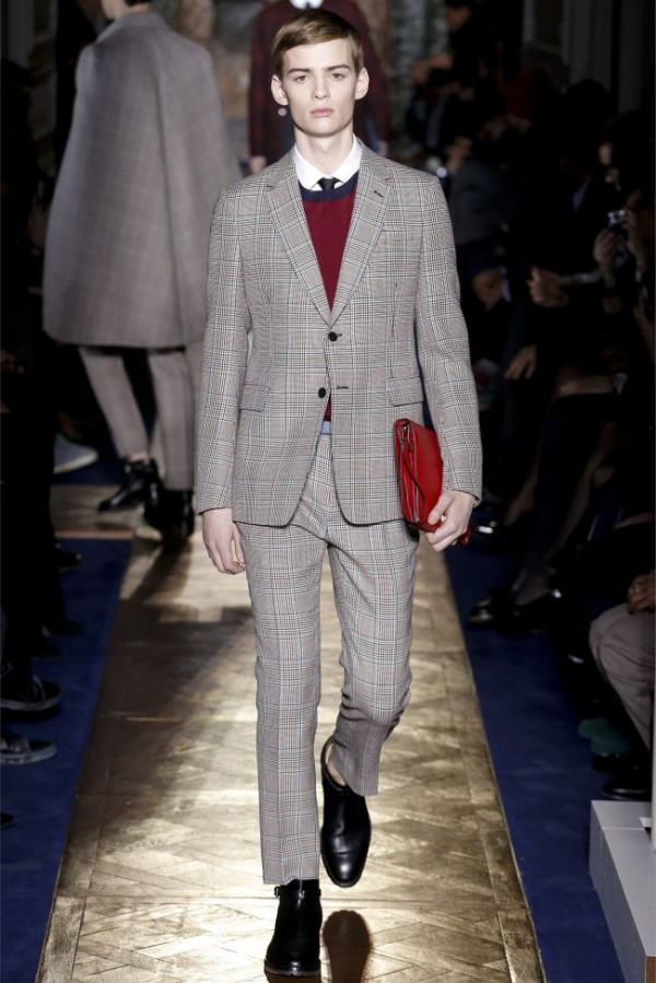 Valentino-Fall-Winter-2013-2014-Menswear-22-600x899