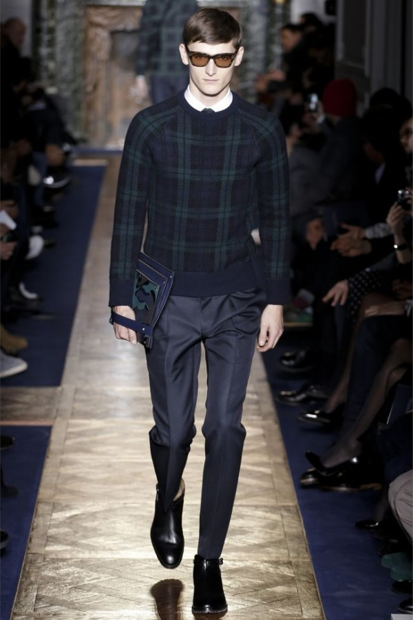 Valentino-Fall-Winter-2013-2014-Menswear-24-600x899