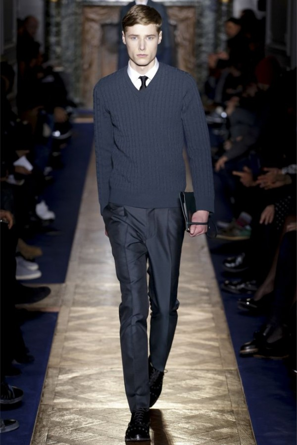 Valentino-Fall-Winter-2013-2014-Menswear-28-600x899