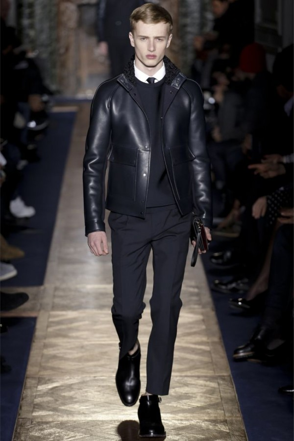 Valentino-Fall-Winter-2013-2014-Menswear-32-600x899