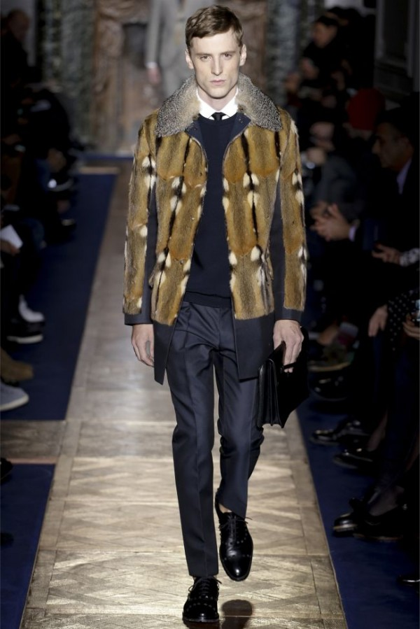 Valentino-Fall-Winter-2013-2014-Menswear-5-600x899