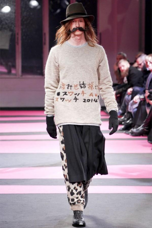 Yohji-Yamamoto-Fall-Winter-2013-2014-Menswear-37-600x899