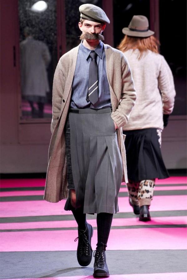 Yohji-Yamamoto-Fall-Winter-2013-2014-Menswear-38-600x899