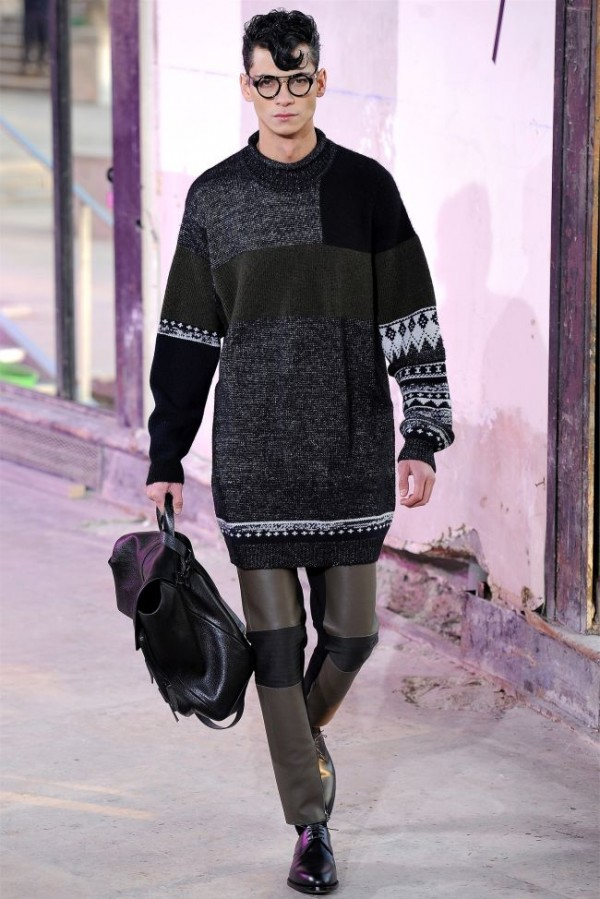 3.1-Phillip-Lim-Fall-Winter-2013-2014-Menswear-12-600x899