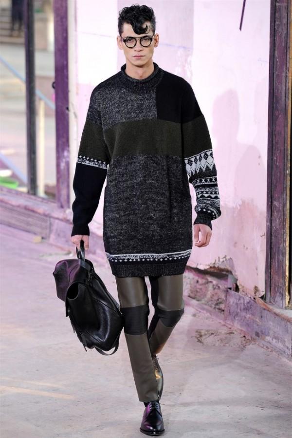 3.1-Phillip-Lim-Fall-Winter-2013-2014-Menswear-12-600x899