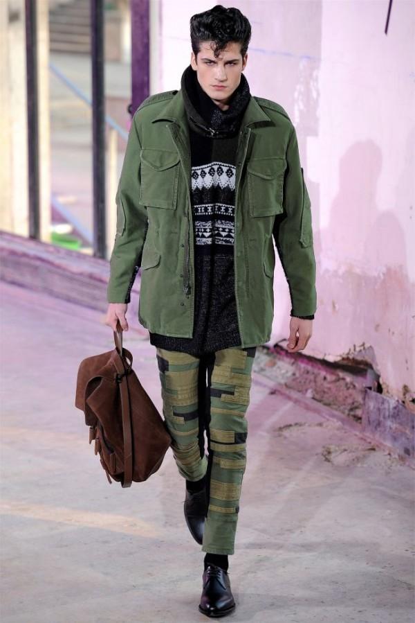 3.1-Phillip-Lim-Fall-Winter-2013-2014-Menswear-14-600x899