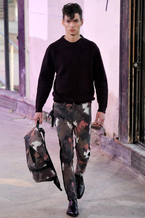3.1-Phillip-Lim-Fall-Winter-2013-2014-Menswear-21-600x899