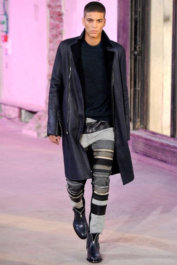 3.1-Phillip-Lim-Fall-Winter-2013-2014-Menswear-8-600x899