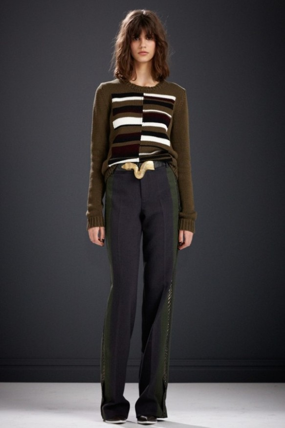 Fall-Winter-2013-2014-RTW-by-Rachel-Roy-16-600x899
