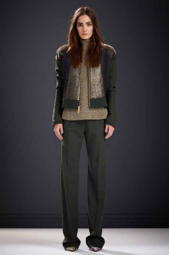 Fall-Winter-2013-2014-RTW-by-Rachel-Roy-2-600x899