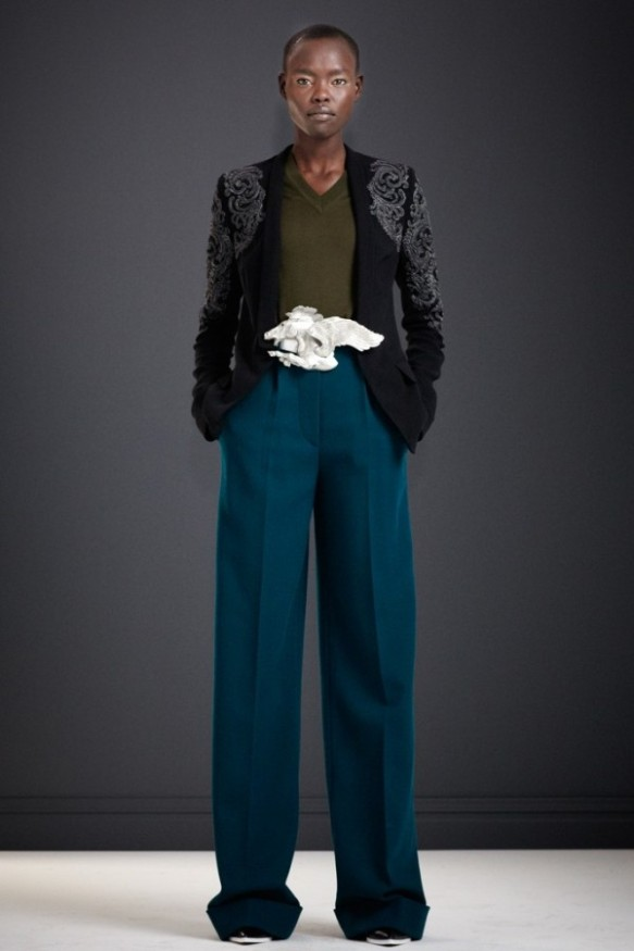 Fall-Winter-2013-2014-RTW-by-Rachel-Roy-21-600x899