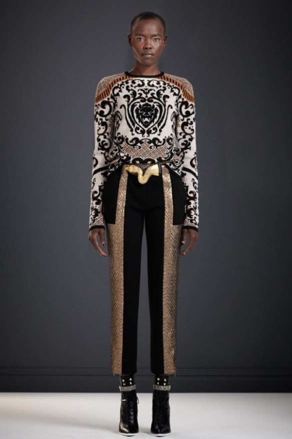 Fall-Winter-2013-2014-RTW-by-Rachel-Roy-3-600x899