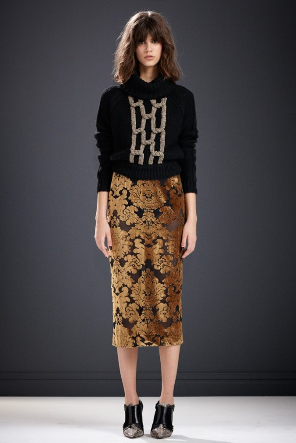 Fall-Winter-2013-2014-RTW-by-Rachel-Roy-6-600x899