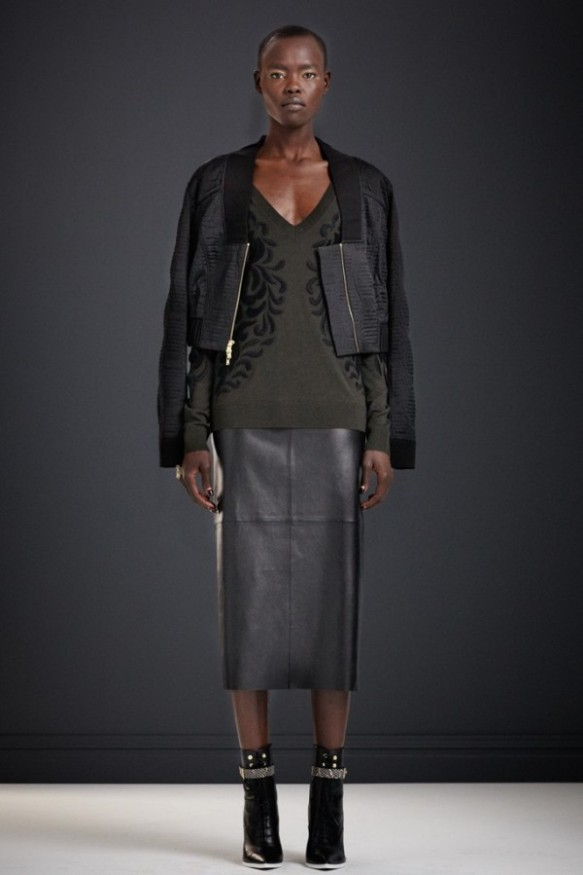 Fall-Winter-2013-2014-RTW-by-Rachel-Roy-8-600x899