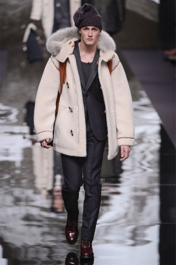 Louis-Vuitton-Fall-Winter-2013-2014-Mens-Ready-To-Wear-16-600x899