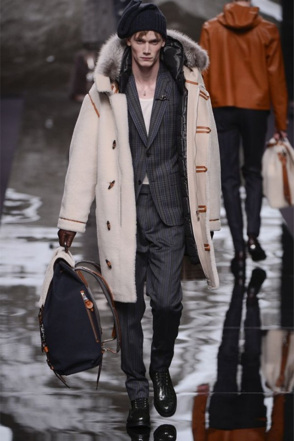 Louis-Vuitton-Fall-Winter-2013-2014-Mens-Ready-To-Wear-17-600x899