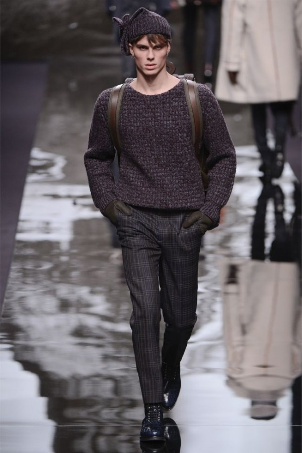 Louis-Vuitton-Fall-Winter-2013-2014-Mens-Ready-To-Wear-19-600x899
