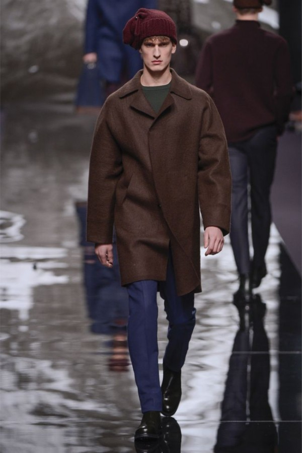 Louis-Vuitton-Fall-Winter-2013-2014-Mens-Ready-To-Wear-24-600x899