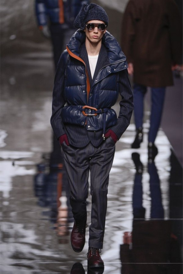 Louis-Vuitton-Fall-Winter-2013-2014-Mens-Ready-To-Wear-26-600x899