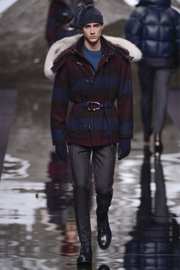 Louis-Vuitton-Fall-Winter-2013-2014-Mens-Ready-To-Wear-29-600x899