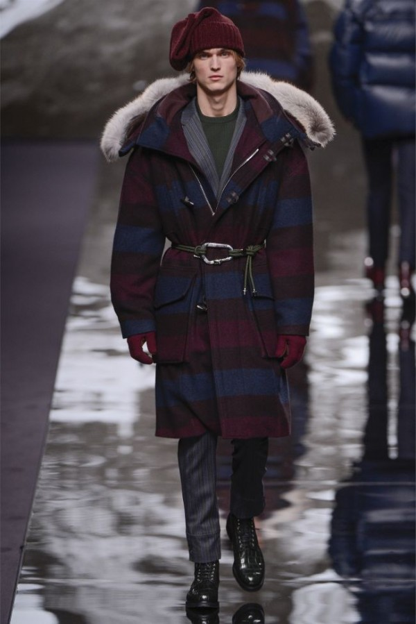 Louis-Vuitton-Fall-Winter-2013-2014-Mens-Ready-To-Wear-30-600x899