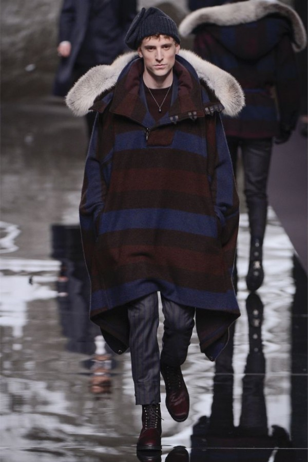 Louis-Vuitton-Fall-Winter-2013-2014-Mens-Ready-To-Wear-31-600x899