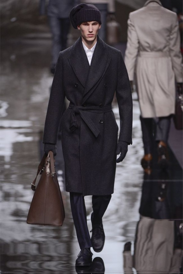 Louis-Vuitton-Fall-Winter-2013-2014-Mens-Ready-To-Wear-5-600x899