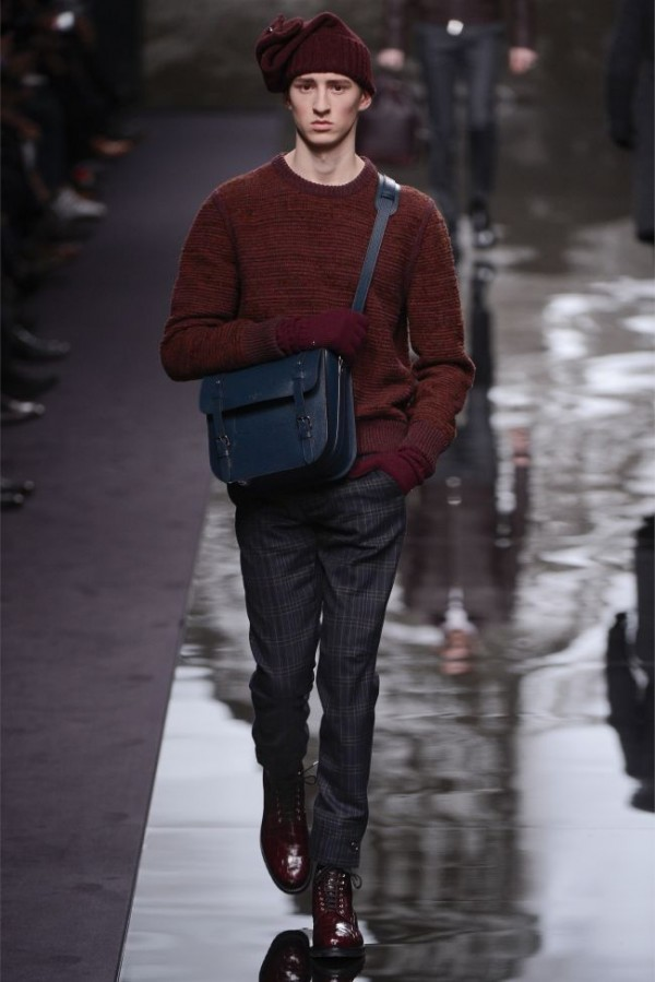 Louis-Vuitton-Fall-Winter-2013-2014-Mens-Ready-To-Wear-9-600x899