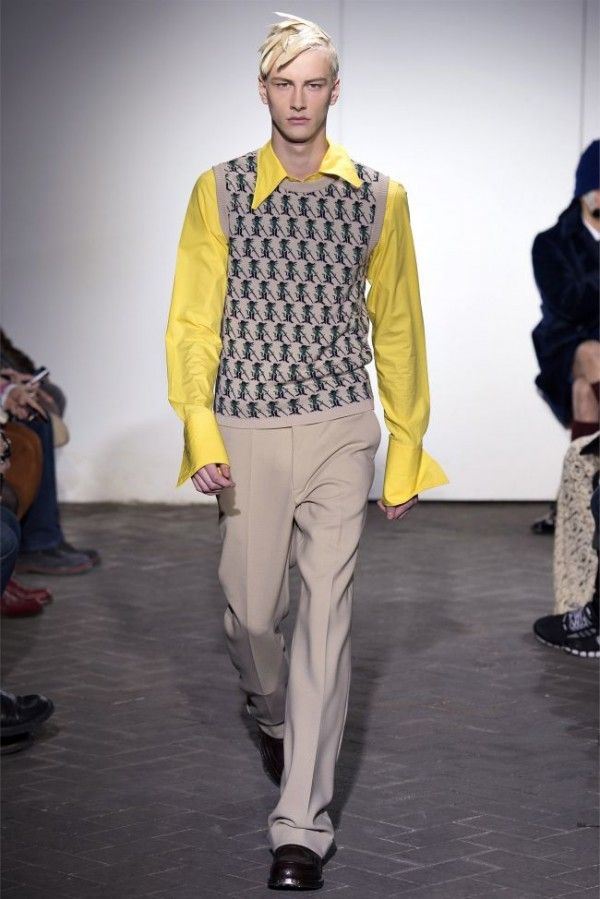Raf-Simons-Fall-Winter-2013-2014-Menswear-12-600x899