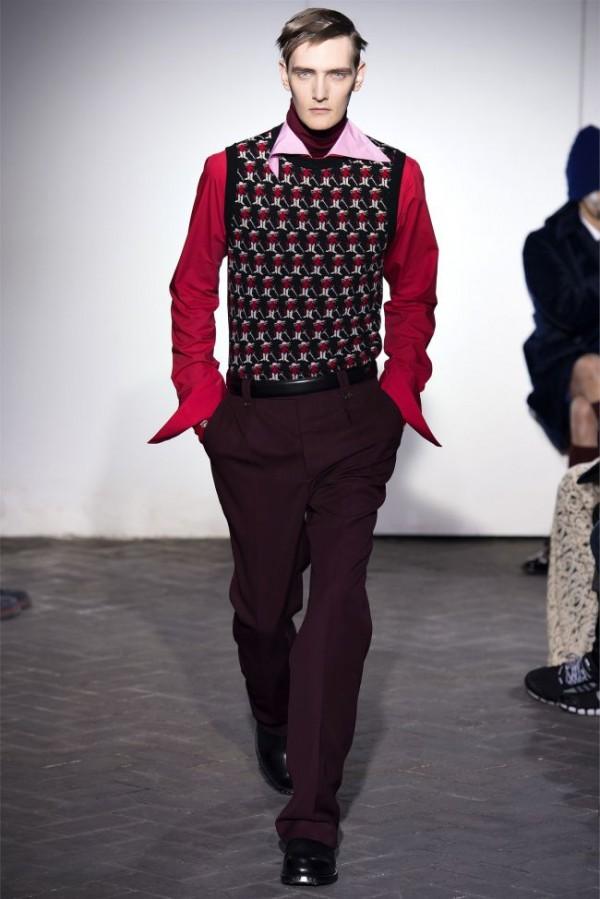 Raf-Simons-Fall-Winter-2013-2014-Menswear-13-600x899