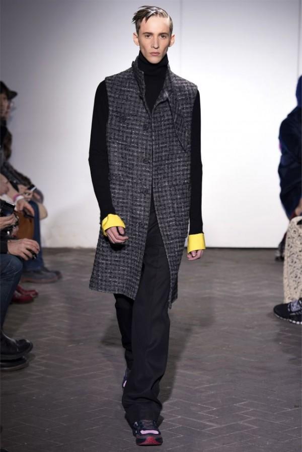 Raf-Simons-Fall-Winter-2013-2014-Menswear-18-600x899
