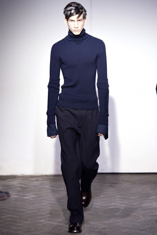 Raf-Simons-Fall-Winter-2013-2014-Menswear-3-600x899