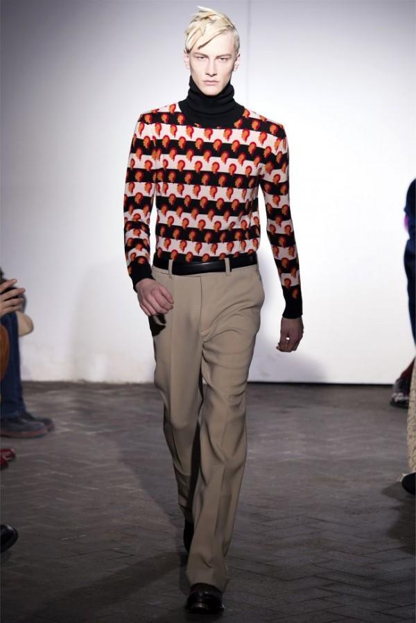Raf-Simons-Fall-Winter-2013-2014-Menswear-30-600x899
