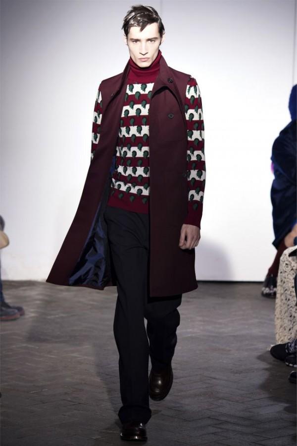 Raf-Simons-Fall-Winter-2013-2014-Menswear-31-600x899