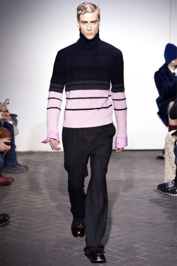 Raf-Simons-Fall-Winter-2013-2014-Menswear-5-600x899