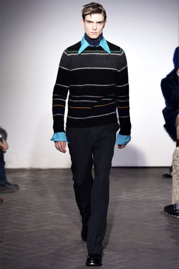 Raf-Simons-Fall-Winter-2013-2014-Menswear-6-600x899