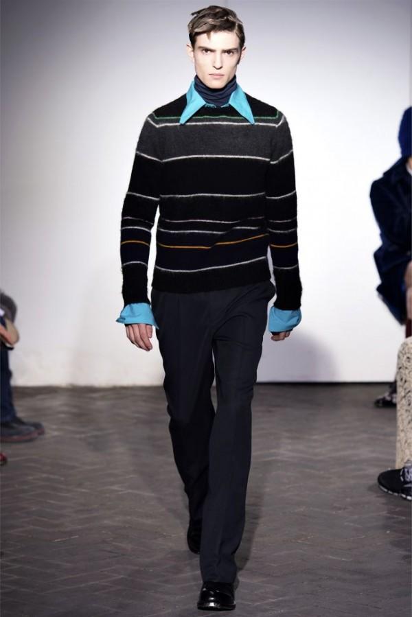 Raf-Simons-Fall-Winter-2013-2014-Menswear-6-600x899