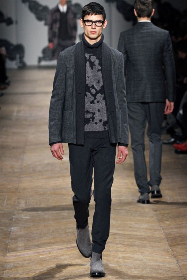 Viktor-Rolf-Fall-Winter-2013-2014-Mens-Colelction-12-600x899 - Copy - Copy