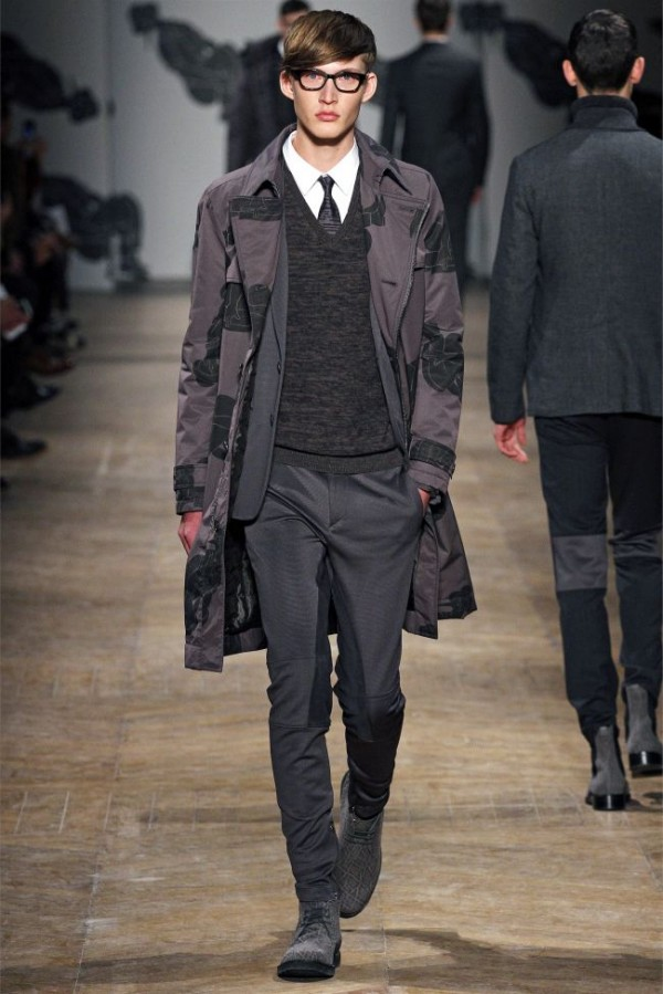 Viktor-Rolf-Fall-Winter-2013-2014-Mens-Colelction-13-600x899 - Copy - Copy
