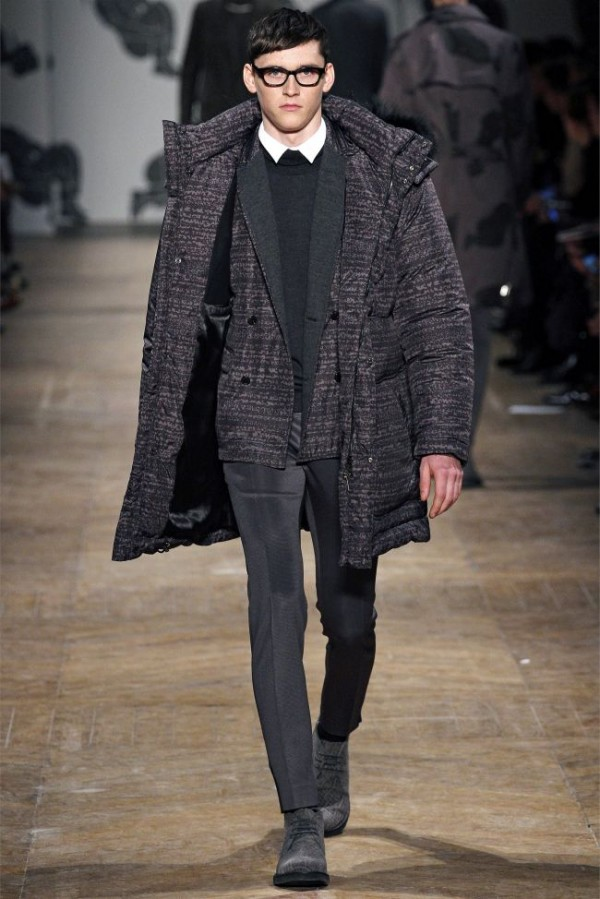 Viktor-Rolf-Fall-Winter-2013-2014-Mens-Colelction-14-600x899 - Copy